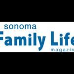 Family Life Magazine.