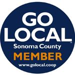 Go Local Logo.