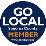 Go Local Logo.
