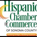 Hispanic Chamber Logo.