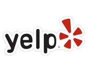 Dash of Clean on Yelp.